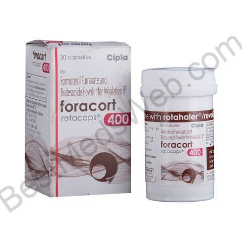 Foracort-Rotacaps-400-Mcg.jpg