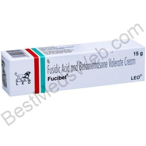 Fucibet-Cream-Fusidic-Acid-Betamethasone.jpg