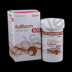 Fullform-Rotacaps-400-Mcg.png