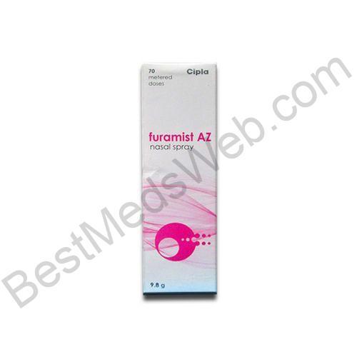 Furamist-AZ-Nasal-Spray.jpg