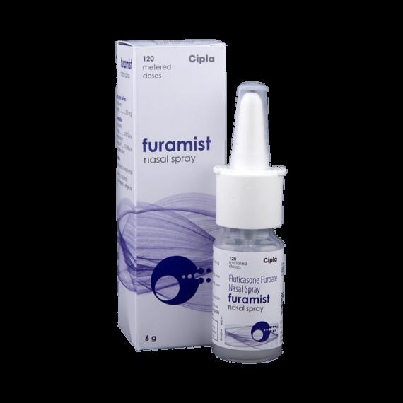 Furamist-Nasal-Spray-6g-1.png
