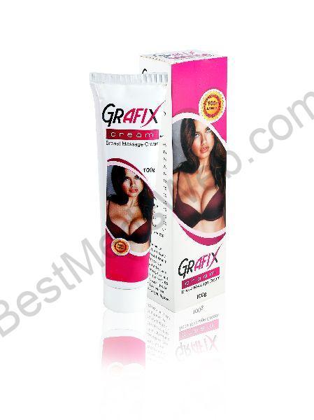 Grafix-Cream-10gm.jpeg