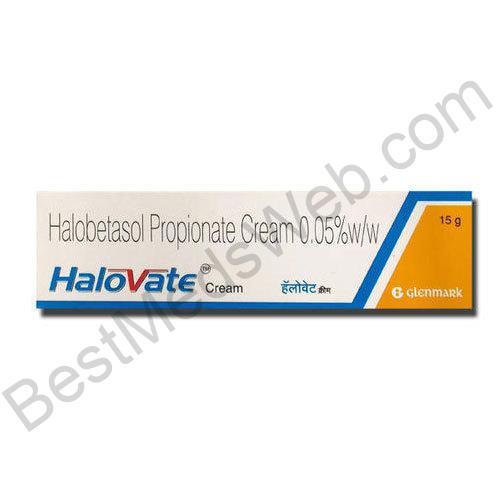 Halovate-Cream-Halobetasol.jpg