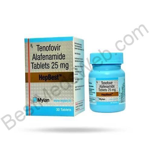 HepBest-Tenofovir-Alafenamide-–-25-Mg.jpg