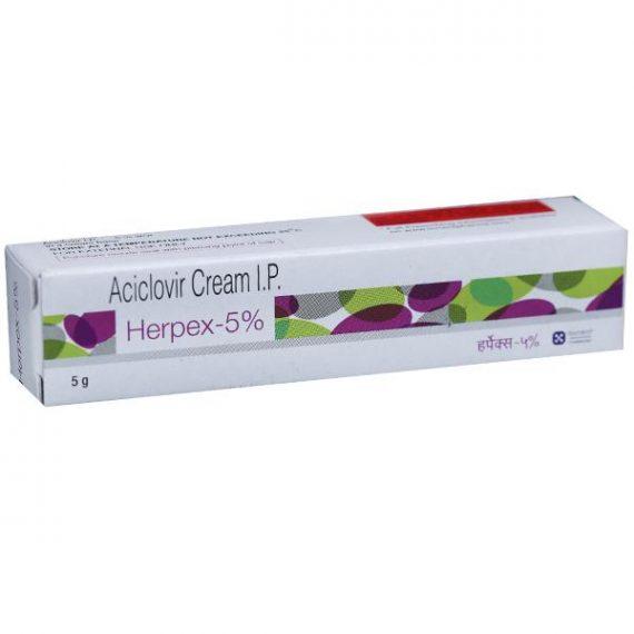 Herpex-Cream-Acyclovir-1.jpg