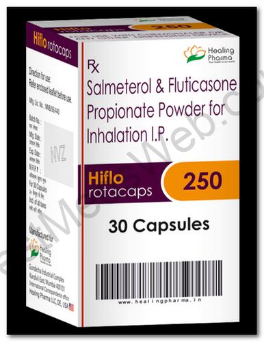 Hiflo-Rotacaps-250-Mcg.png