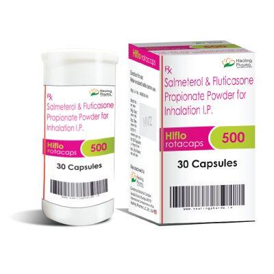 Hiflo-Rotacaps-500-Mcg.jpg
