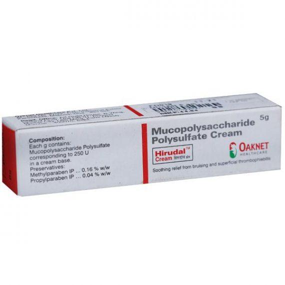Hirudal-Cream-Mucopolysaccharide-Polysulfate-1.jpg