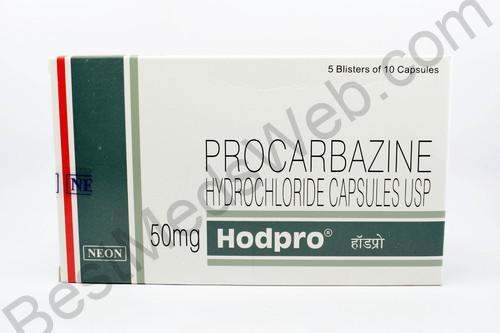 Hodpro-50-Mg-Procarbazine.jpg
