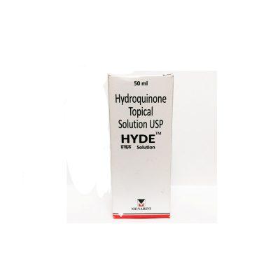 Hyde-Solution-50-Ml-Hydroquinone.jpg