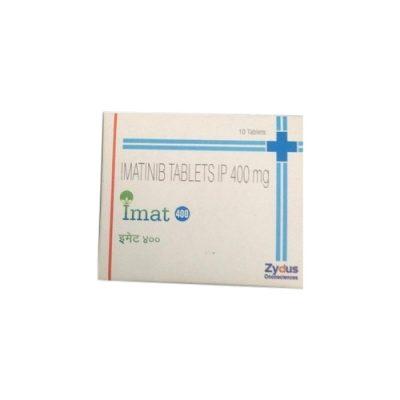 Imat-400-Mg-Imatinib.jpg