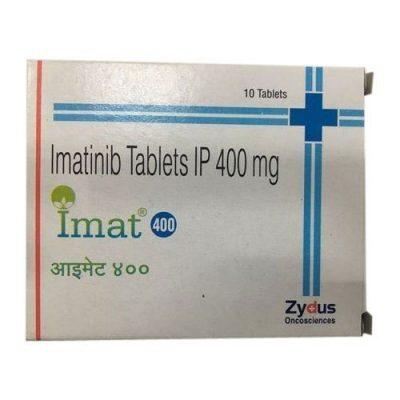 Imat-Imatinib-–-100-Mg.jpg