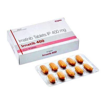 Imatib-400-Mg-Imatinib.jpg