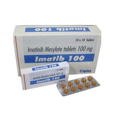 Imatib-Imatinib-–-100-Mg.jpg