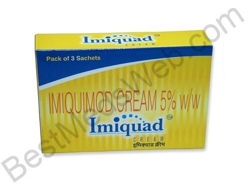 Imiquimod-Cream-5-Imiquad-Cream-12.5-Mg-Sachet.jpg