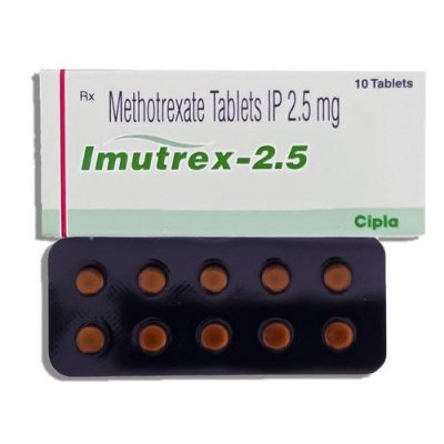 Imutrex-2.5-Mg-Methotrexate.jpg