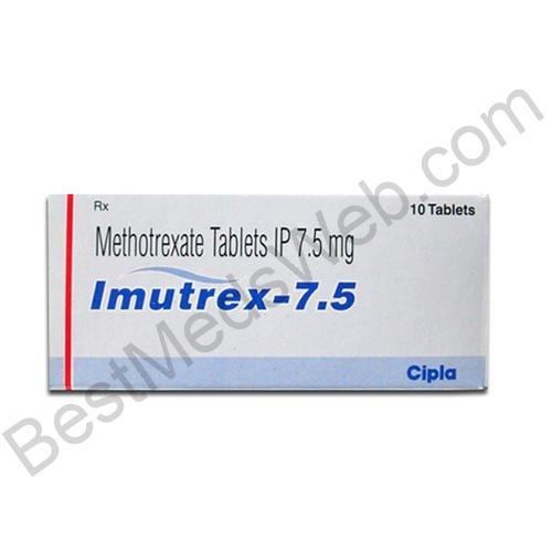 Imutrex-7.5-Mg-Methotrexate.jpg