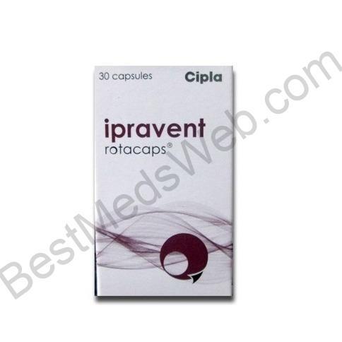 Ipravent-Rotacaps-Ipratropium-Bromide.jpg