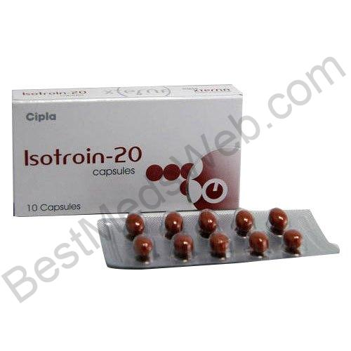 Isotroin-20-Mg-Soft-Capsules-Isotretinoin.jpg