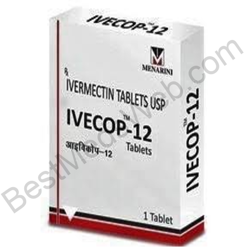 Ivecop-12-Mg-Ivermectin-1.png
