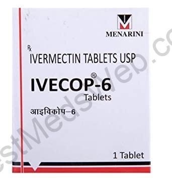 Ivecop-6-Mg-Ivermectin.jpg