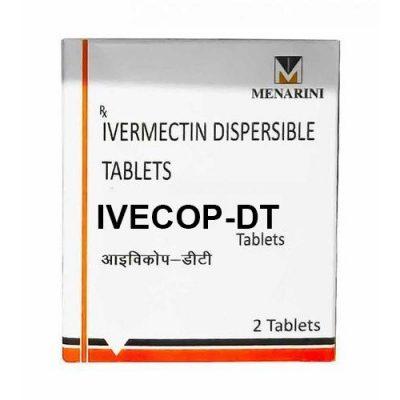 Ivecop-DT-3-Mg-Ivermectin.jpg