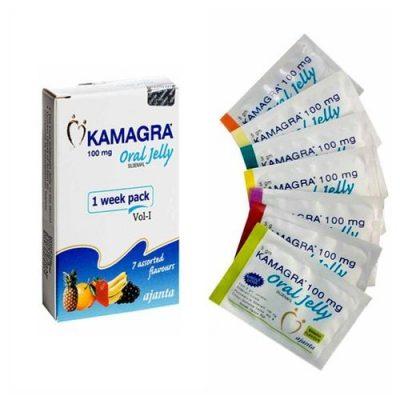 Kamagra-Oral-Jelly-Vol-1.jpg