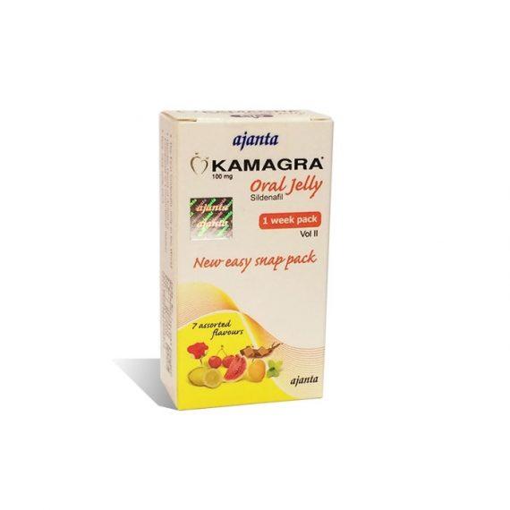 Kamagra-Oral-Jelly-Vol-2.jpg