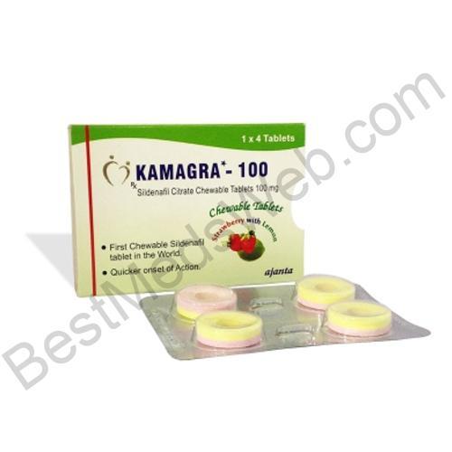 Kamagra-Polo.jpg