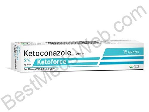 Ketoconazole-Cream-15gm-Ketoconazole-1.jpg