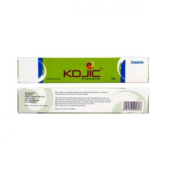 Kojic-Cream-Kojic-Ascorbic-Acid.jpg