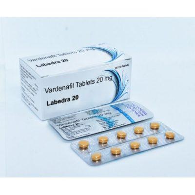 Labedra-20-Mg.jpeg