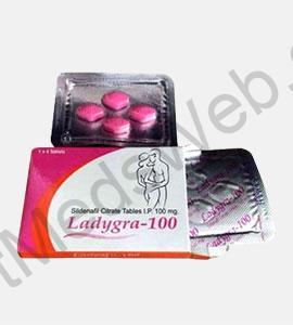 Ladygra-100.jpg