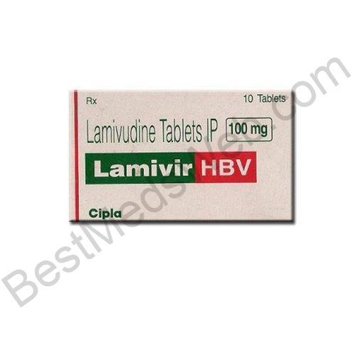 Lamivir-HBV-100-Mg-Lamivudine.jpg