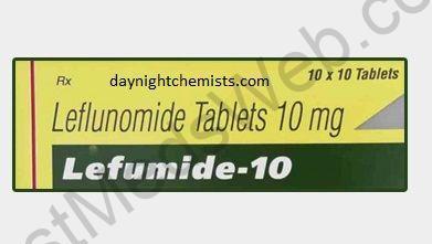 Lefumide-10-Mg-Leflunomide.jpg