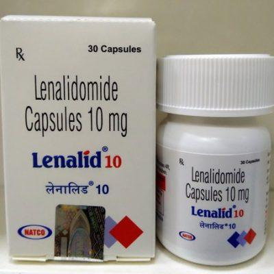 Lenalid-10-mgLenalidomide.jpg