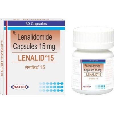 Lenalid-15-Mg-Lenalidomide.jpg