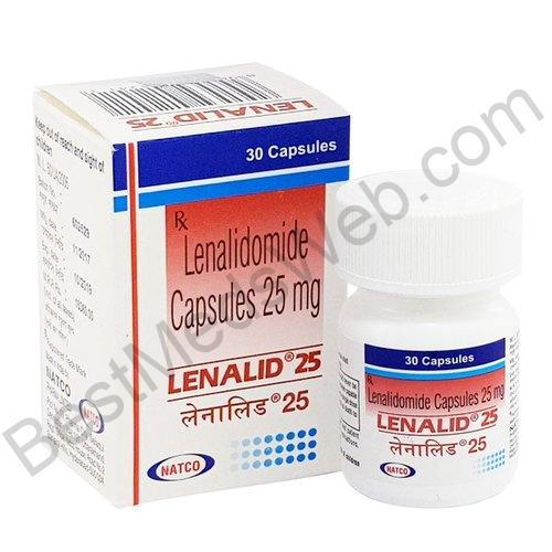 Lenalid-25-Mg-Lenalidomide.jpg