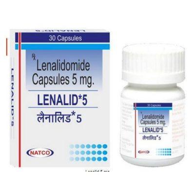 Lenalid-5-Mg-Lenalidomide.jpg