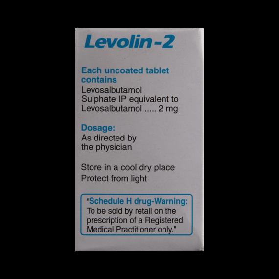 Levolin-2-Mg-Levosalbutamol.png