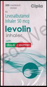 Levolin-Inhaler-Levosalbutamol.jpg