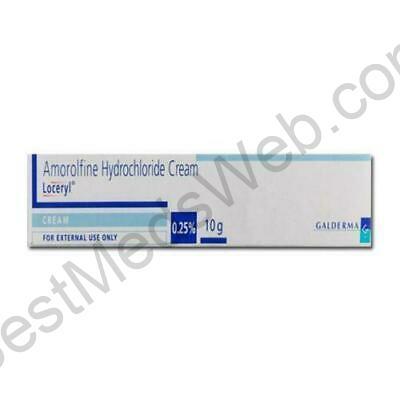 Loceryl-Cream-Amorolfine.jpg