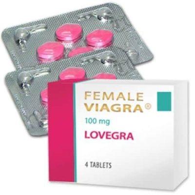 Lovegra-100-mg.jpg