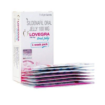 Lovegra-Oral-Jelly.jpg