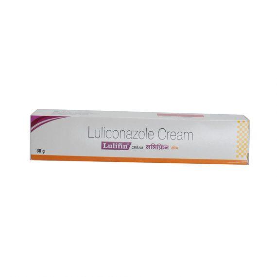 Lulifin-Cream-30g-Luliconazole.jpg
