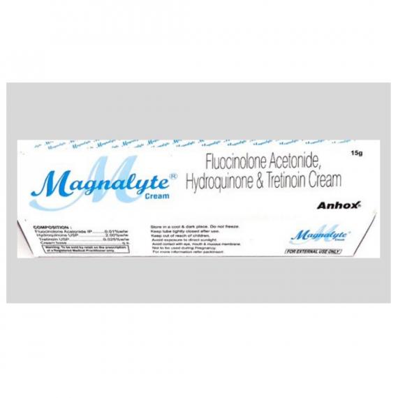 MAGNALYTE-CREAM-15GM-FLUCINOLONE-ACETONIDEHYDROQUINONETRETINOIN.png