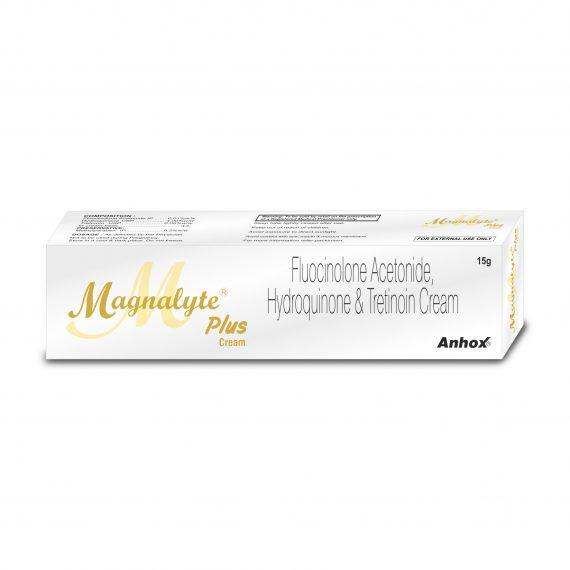 Magnalyte-Plus-Cream-Flucinolone-Acetonide-Hydroquinone-Tretinoin-1.jpg