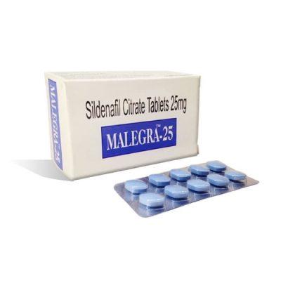 Malegra-25-Mg.jpg