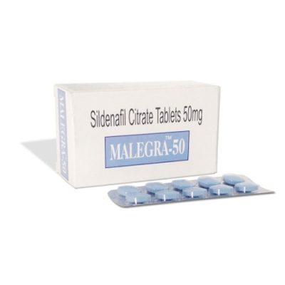 Malegra-50-Mg.jpg