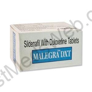 Malegra-DXT.jpg